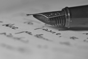 scrisoareaI
