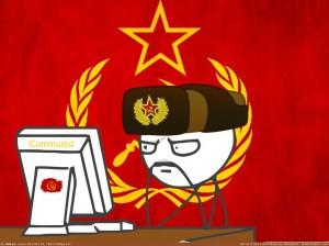 soviet-computer-guy-communist-kgb-big