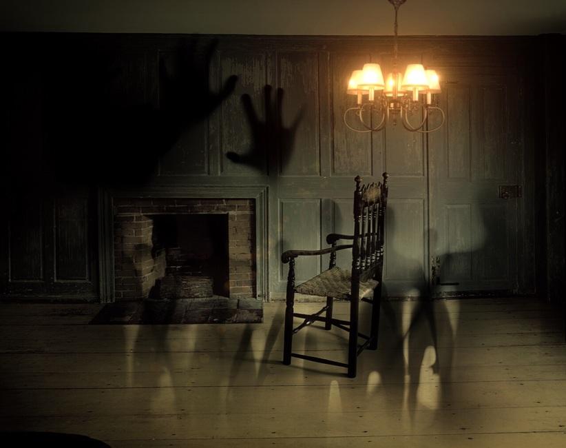 ghosts-gespenter-spooky-horror-40748-large